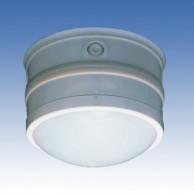 工場向け照明制御システム