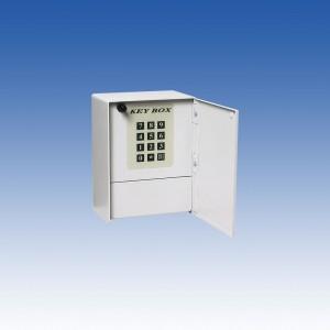 電子式キーボックス